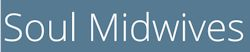 soul-midwives-logo